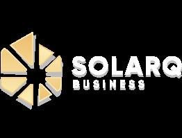 Solarq