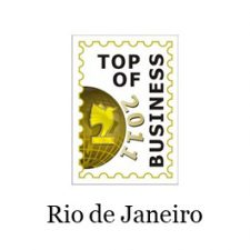 20111-Top-of-Business-Criarq