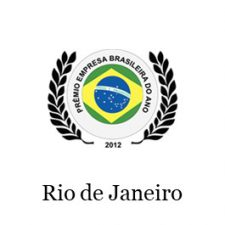 2012-Empresa-Brasileira-do-Ano-Criarq