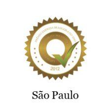 2012-Empresa-Brasileira-do-Ano-LAQI-Criarq