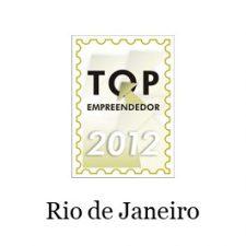 2012-Top-Empreendedor-Criarq