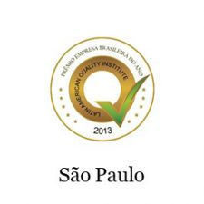 2013-Empresa-Brasileira-do-Ano-Criarq