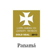 2013-Gold-Seal-Latin-American-Quality-Awards-Criarq
