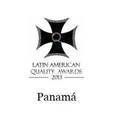 2013-Latin-American-Quality-Awards-Criarq