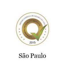 2015-Empresa-Brasileira-do-Ano-Criarq