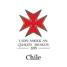 2015-Latin-American-Quality-Awards-Criarq.jpg