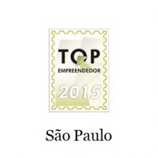 2015-Top-Empreendedor-Criarq