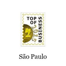 2015-Top-of-Business-Criarq
