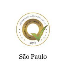 2016-Empresa-Brasileira-do-Ano-Criarq