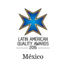 2016-Latin-American-Quality-Awards-Criarq
