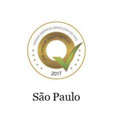 2017-Empresa-Brasileira-do-Ano-Criarq