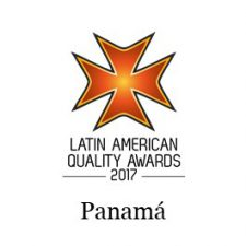 2017-Latin-American-Quality-Awards-Criarq
