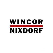 WINCOR