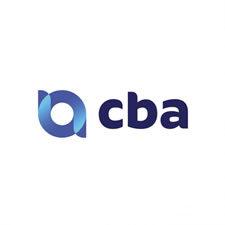 CBA-Votorantim
