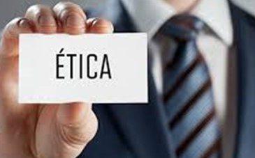 Grupo Criarq está Criando seu Código de Ética