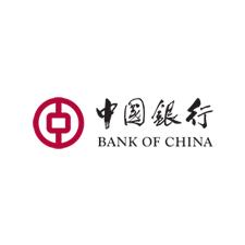 Banco da China